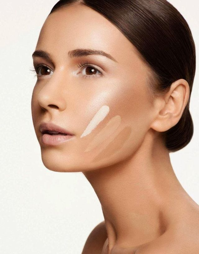Which is Best: Foundation or BB Creams?