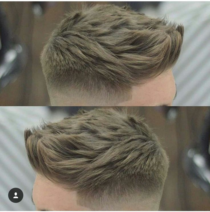 mens hair cutting styles 17 best ideas about s haircuts on mens 5416 | 296b833a7f552921832252b717f8fe72