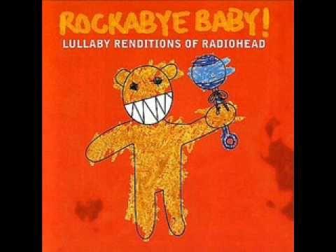 Wife fucking lyrics to nude by radiohead culo aperto..bravo