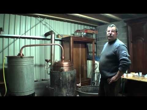 Les 113 meilleures images du tableau fabrication d 39 alcool for Alcool maison fabrication
