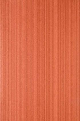Drag DR 1235 - Wallpaper Patterns - Farrow & Ball