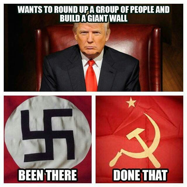 296b962c190143638dd00dcc465a07d0 presidential election election 216 best donald trump memes images on pinterest donald o'connor,Dump Trump Meme