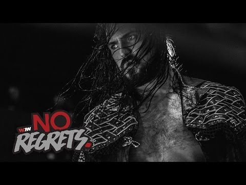 Will Drew Galloway's Championship Reign End Tonight?