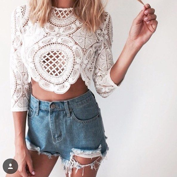 The trending lace crop top, we've got em! In a beautiful set with a matching skirt as well. ✔️ Elavonza KENDALL Top & Skirt.   Shop  www.elavonza.com or click the link in our bio!   #elavonza #lacetop #onlineboutique #styleinspiration #outfitinspiration #fashionbloggers #streetstyle #outfitofthenight #partydress #gorgeous