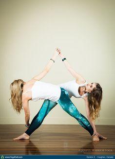 acro yoga - Google Search
