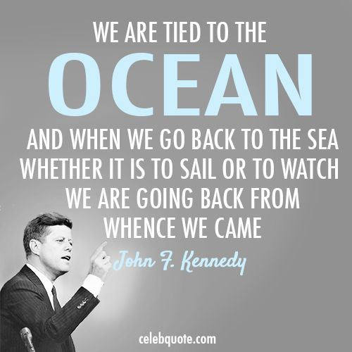john f kennedy and happiness Talk:john f kennedy  john f kennedy,  the ancient greek definition of happiness was the full use of your powers along lines of excellence.
