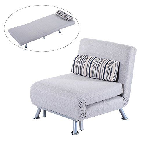 Homcom Fold Out Futon Sofa Bed Single Sofa Sleeper Couch ... https://www.amazon.co.uk/dp/B00OK09HIC/ref=cm_sw_r_pi_dp_x_s9Q9xbSNR8094