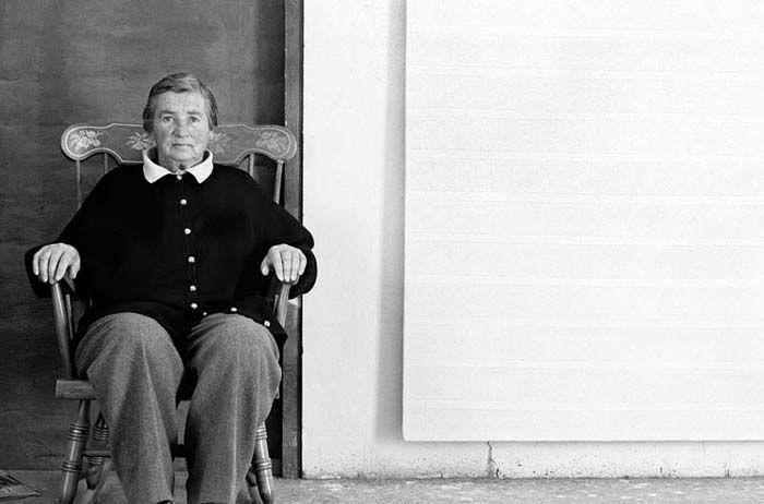 agnes martin: Martincanadian American, Artists Agnes, Agnesmartin, Arti Things, Martin Inspiration, Greatest Inspiration, Fine Art, Agnes Martincanadian, Women Artists