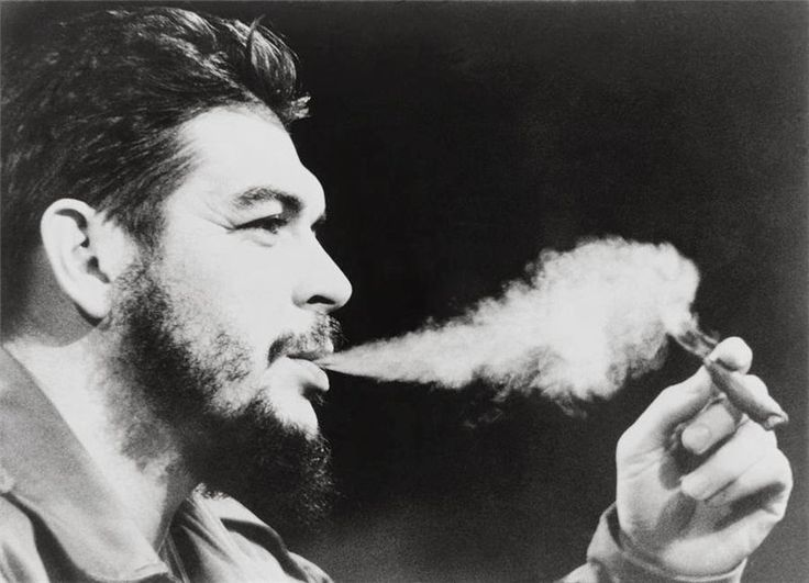 13 best Che quotes images on Pinterest Che quotes, Che guevara