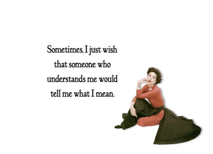 1000 Vindictive Quotes On Pinterest: 1000+ Images About Quirky Quotes/Vintage Jennie On