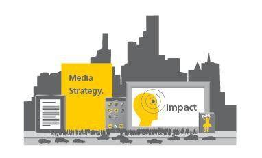 Betriebswirtschaft/Media Management und Werbepsychologie mit Abschluss Bachelor | Was studieren? | Studiengänge | ZEIT ONLINE