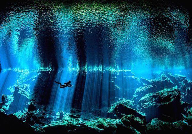 O Underwater Photography UKé uma das competições pioneiras focadas em fotografia subaquática. Criado em 1965, o concurso premia fotografias tiradas em vários ambientes aquáticos: tanto oceano, como lagos ou piscinas. A competição tem 10 categorias - Grande angular, Macro, Destruições, Comportamento, Retrato, Compacto, Up & Coming (novos talentos), British Waters Wide Angle (para imagens tirada em qualquer lugar no Reino Unido), British Waters Macro e British Waters Compact Entre mais de…