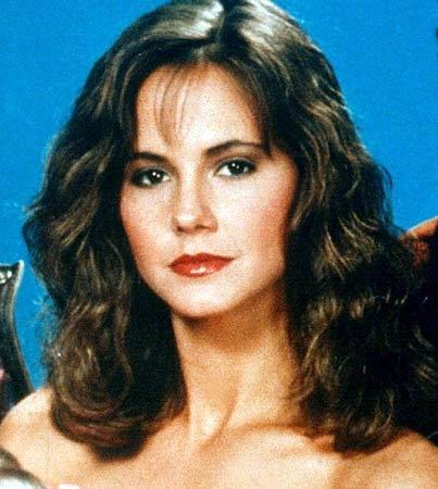 MELINDA CULEA BORN: 05-05-1955 - Played Amy Allen on (The A Team) 1983-1987