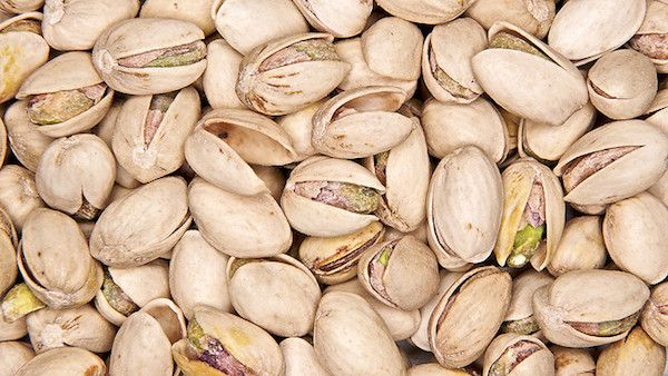 Pistachio Health Benefits and Recipes for National Pistachio Day  http://kitchenability.com/study-break-food/pistachio-health-benefits-recipes/