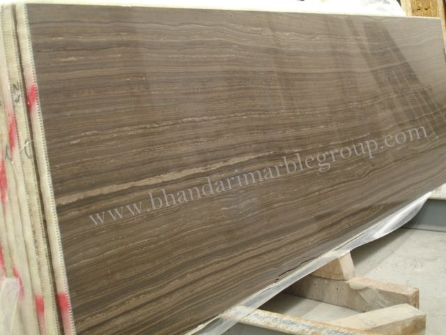 TOBBACO BLACK  Tobbaco black is gorgeous and, looks wonderfull after all finishing has been done, Marble can be use as wall cladding, bar top, fireplace surround, sinks base, light duty home floors, and tables. For more Details Please Visit: http://www.bestitalianmarble.com/