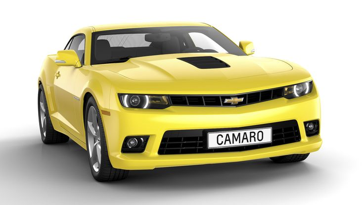 2015 Chevrolet camaro is created in modern design to adjust your life style. Driving this luxurious car makes you feel confident of course. Interior represents modern concept too. http://www.futurecarsmodels.com/2015-chevrolet-camaro-concept-price/