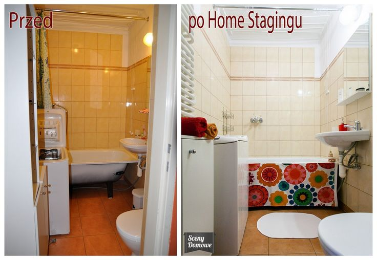 "#homestaging ""before and after"""