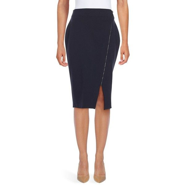 17 Best ideas about Navy Blue Pencil Skirt on Pinterest | Victoria ...