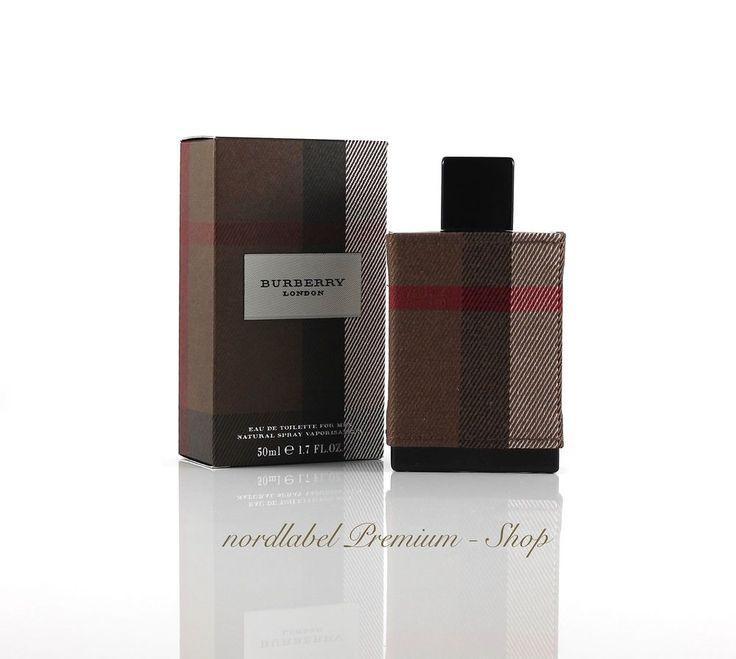 die besten 25 herren parfum ideen auf pinterest duft. Black Bedroom Furniture Sets. Home Design Ideas
