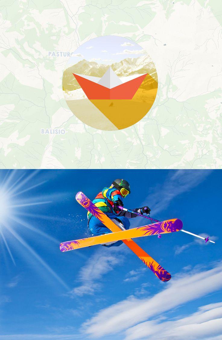 """La località """"Piani di Bobbio"""" è uno dei Comprensori unici per la varietà delle attività invernali proposte e per la bellezza del territorio. Situato nel comune di Barzio in provincia di Lecco, è  un'ottima meta per trascorrere una domenica sulle piste da sci all'insegna del divertimento e del relax."""