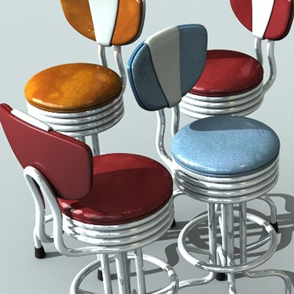 33 Best Tommy Bahama Design Ideas Images On Pinterest