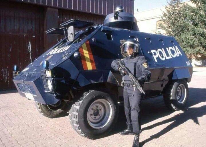 Mejores 8 Im U00e1genes De Emblemas Y Escudos Policiales En