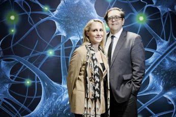 La lanzadera de #celulasmadre. En el Cell Therapy Catapult están convencidos de que, en el día de mañana, los implantes de #celulas mejorarán el pronóstico de muchas enfermedades. http://www.elmundo.es/salud/2015/05/05/5544ffdf22601d89598b457f.html