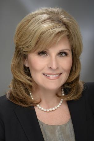 Arizona YWCA Metro Phoenix names Regina Edwards new CEO