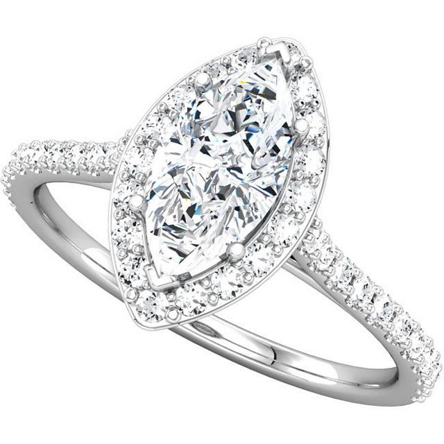 wedding rings houston 52 best engagement rings from houston jewelry images on 1044