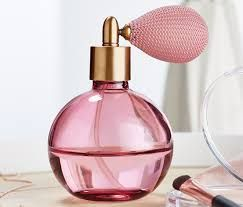 The perfume shop get fragrance direct. click here to know more http://www.parfumshop24.com