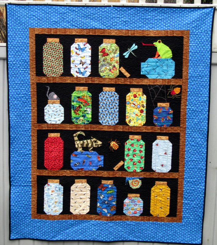 252 best images about sew could do this on Pinterest Triangle quilts, Quilt art and Sewing