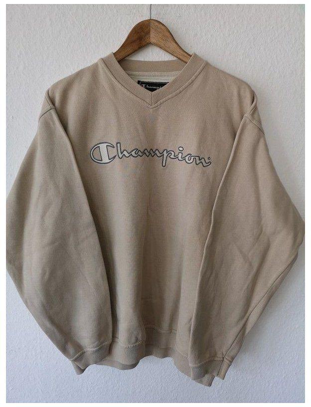 Vintage Pullover Damen Hoodies 038 Langarmshirts Damen Hoodies 038 Langarmshirts Damen Marie December In 2020 Vintage Hoodies Trendy Hoodies Vintage Nike Sweatshirt