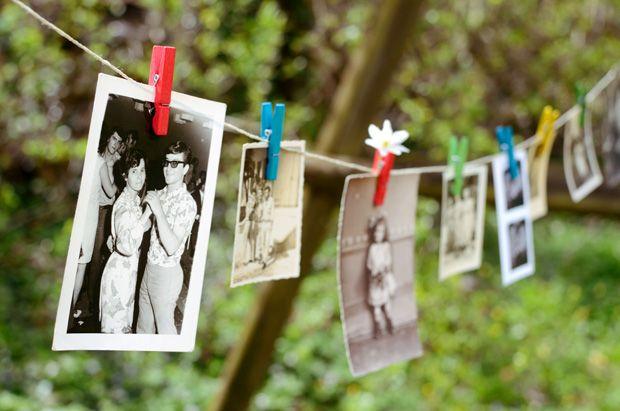 DIY-Idee von Sophie Kröher Photography