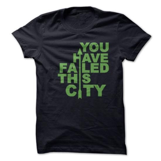 Starling City Vigilante - #plaid shirt #sweatshirt dress. TRY => https://www.sunfrog.com/TV-Shows/Starling-City-Vigilante-11077423-Guys.html?68278