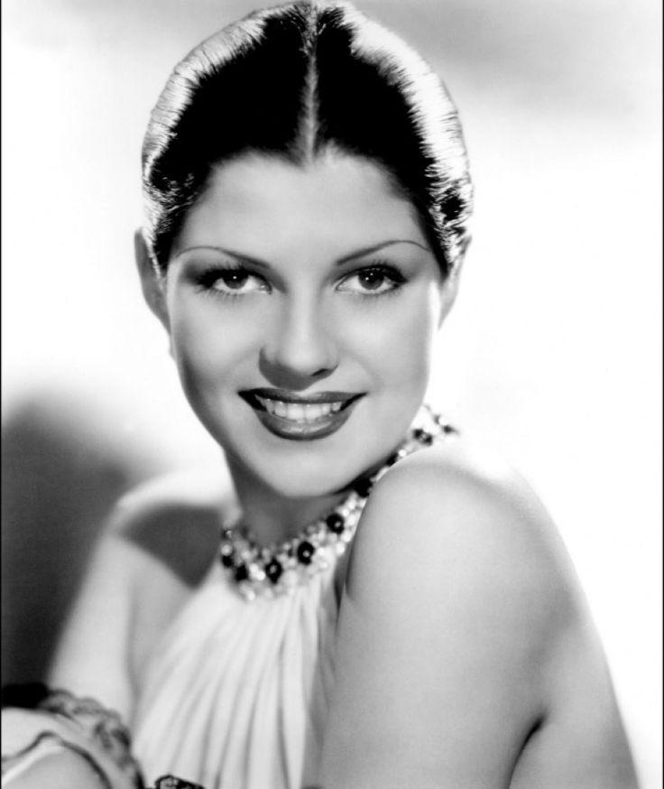 images of rita hayworth   Rita Hayworth - young