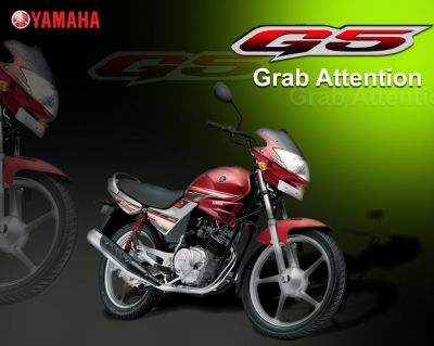 Safe-x Motorcycle Fairings And Mudguards - Bike Parts, Motorcycle Parts, Scooter Parts, Honda Bike Parts, Hero Bike Parts, hero honda Bike Parts, Bajaj Bike Parts, Yamaha Bike Parts, TVS Bike Parts, Enfield Bike Parts, Suzuki Bike Parts, LML Bike Parts