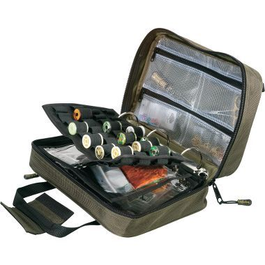17 best images about fly fishing on pinterest vests for Fly fishing bag