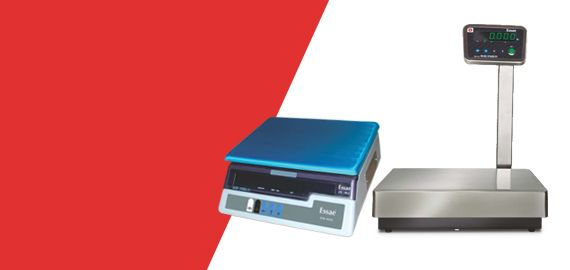 www.essae.com - Manufacturers, Suppliers and Exporters of Electronic Weighing Machine in India.Our products are Weighing Scale,Counting Scale,Printer Scale,POS Systems, GPS Clocks,etc.Features are Accurate,Simple & easy to use,Long battery backup.