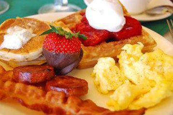 Breakfast places near me, Breakfast near me.