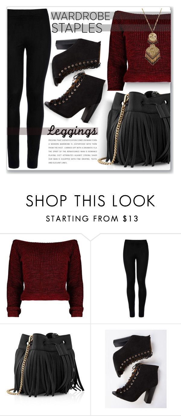 """""""Wardrobe staples: leggings!"""" by lilymillyrose ❤ liked on Polyvore featuring Wolford, Whistles, Etro, Leggings and WardrobeStaples"""