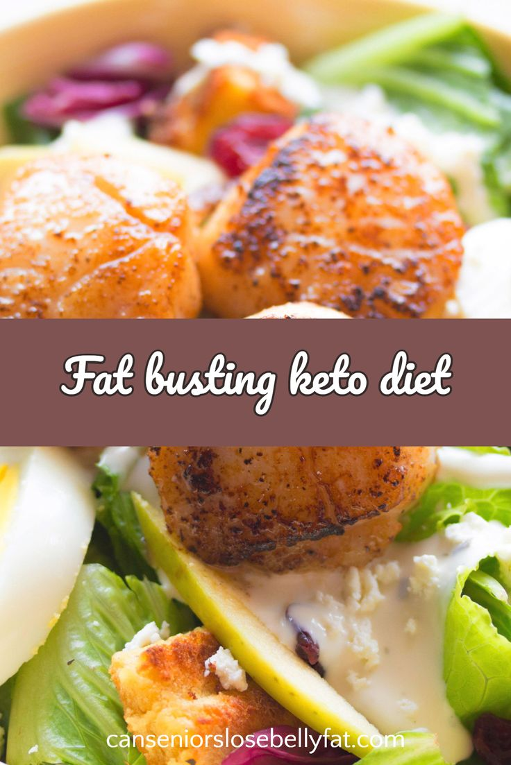 47 best can seniors lose belly fat images on pinterest health fat busting keto diet learn how to lose belly fat with a keto diet forumfinder Images