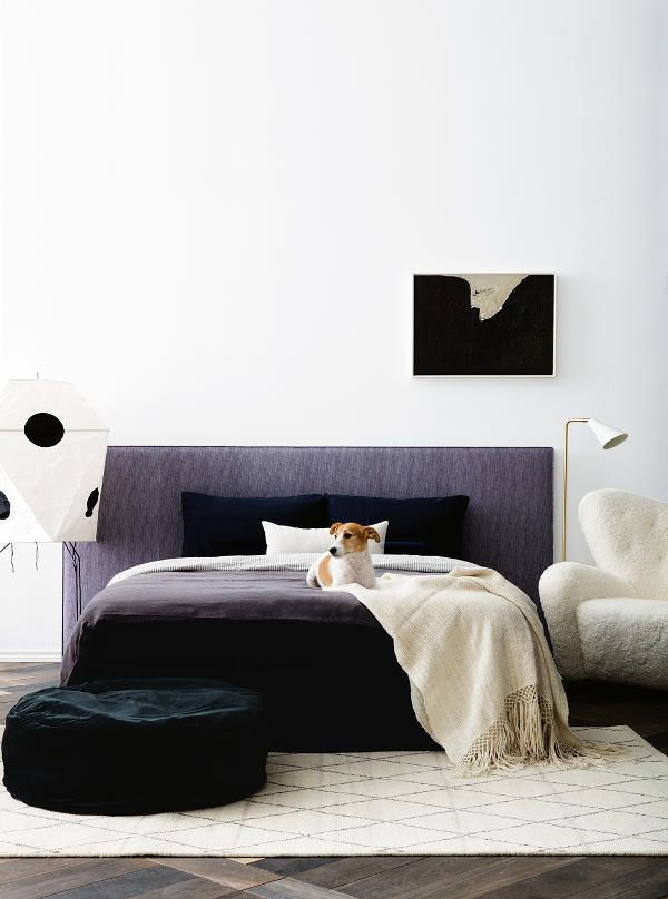 52 best Idee camera letto images on Pinterest | Bedrooms, Master ...