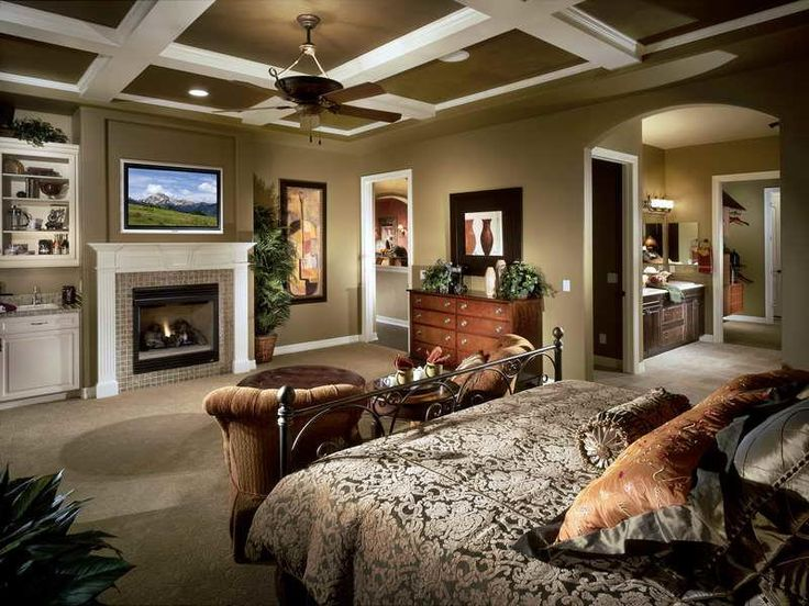 239 best master bedroom designs and ideas images on pinterest