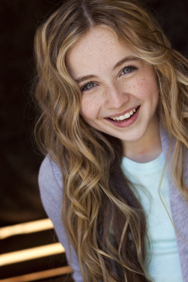 sabrina+carpenter | ... 2011 photo by duff images names sabrina carpenter sabrina carpenter