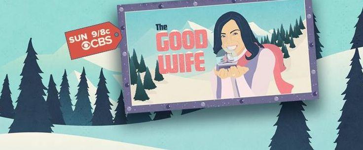 'The Good Wife' Season 7, Episode 19 Spoilers: Will Peter Get Plea Deal? Alicia To Postpone Divorce? - http://www.movienewsguide.com/good-wife-season-7-episode-19-spoilers-will-peter-get-plea-deal-alicia-postpone-divorce/193106