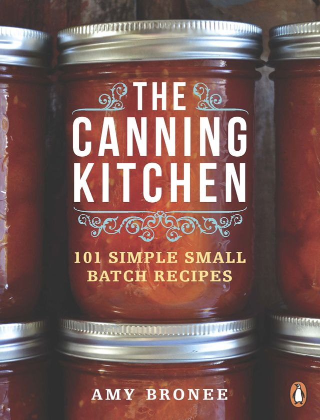 101 best ~preserving~canning~ images on Pinterest | Canning ...