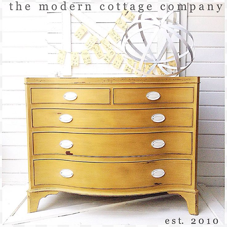 Old Fashioned Milk Paint is a natural chemically safe 47