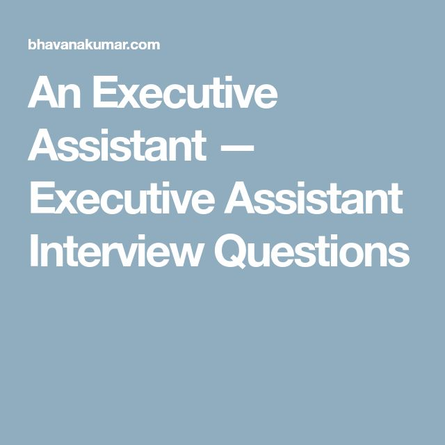 Best 25+ Executive administrative assistant ideas on Pinterest - catering administrative assistant sample resume