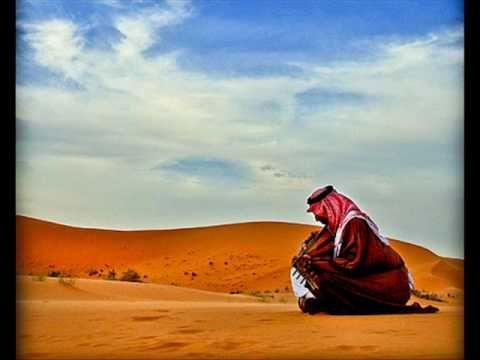 Wonderful Oriental Arabic Chill Out Music - Oud