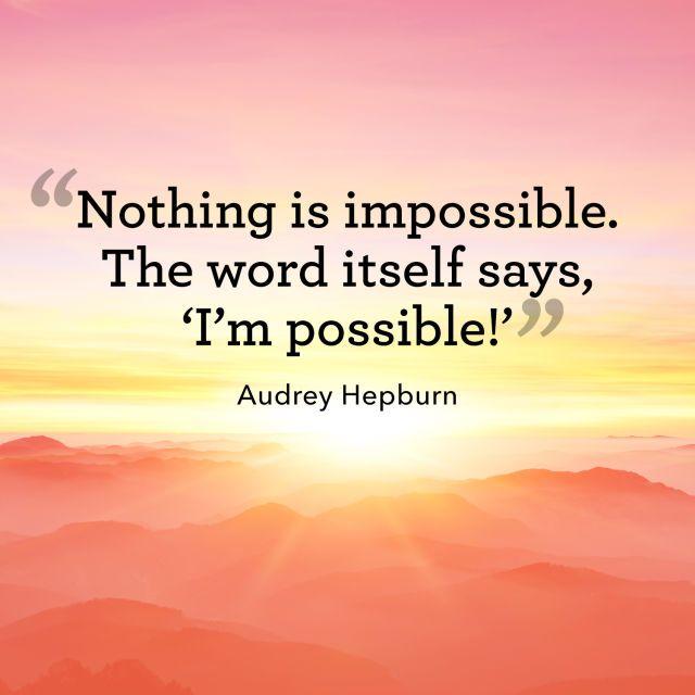 Short Inspirational Quotes Motivational: Best 25+ Short Inspirational Sayings Ideas On Pinterest